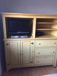 Wall Unit Buy Or Sell Bookcases Shelves In Calgary