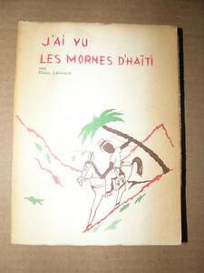 7 Vieux Livre 1934 a 1965