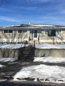 Northeast Bungalow for Rent $1750.00 **Utilities Included**
