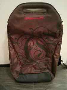 Golla laptop backpack