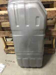 Fuel Tank Chevrolet Astro Van/GMC Safari Van 1985-1996 Stratford Kitchener Area image 3