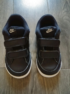 Nike Shoes Toddler Size 8