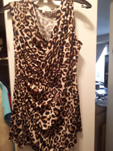 Clothing for sale - sizes 12 to xl - some new - some gently used
