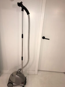 Conair Upright Clothes Steamer
