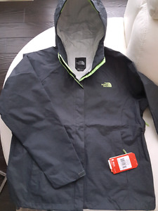 NEW Women's Northface Jacket