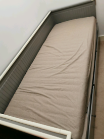 IKEA day-bed