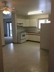 Spacious 2 Bdrm. All included