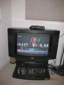 Sony 28inch Television with Stand