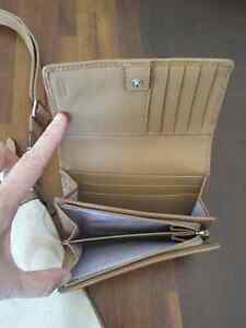 Various Coach Purses - New - Various Prices Windsor Region Ontario image 7