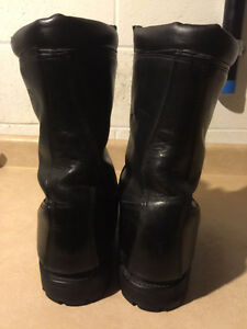 Men's Matlerhorn Boots Size 15 London Ontario image 3