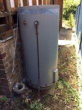 Rheem Hot Water Heater Illawong Sutherland Area Preview