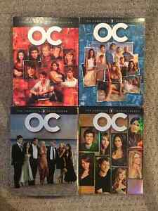 Desperate Housewives, Gossip Girl, The O.C. One Tree Hill..... Cambridge Kitchener Area image 3
