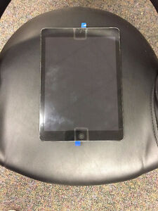 Pre-Owned iPad Air $349.99