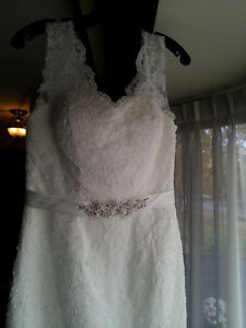 Stunning, Brand New Gown Cambridge Kitchener Area image 3