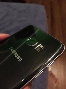 Samsung S7 Edge 32gb Unlocked *PRICE NEGOTIABLE* Kitchener / Waterloo Kitchener Area image 8