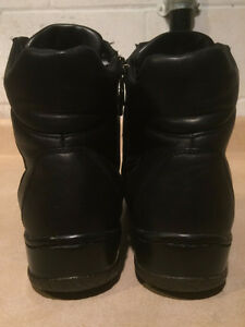 Women's Blondo Canada Boots Size 8.5 London Ontario image 3