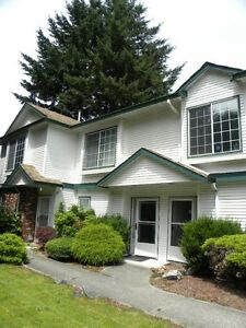 AFFORDABLE TOWNHOUSE in Chilliwack....check it out!