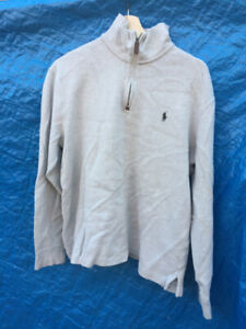 Vintage Polo New Clothing Sell Ralph Or Online LaurenBuy Used sCthrdQxB