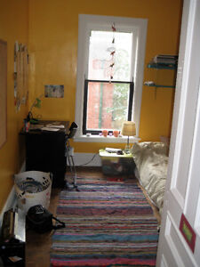 Room for Rent Nov, Dec, or Jan (tenant flexible on move out date Peterborough Peterborough Area image 3