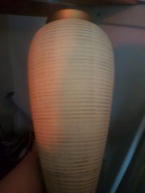 2 x Vases
