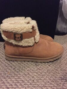 LIMITED EDTION UGGS FOR SALE!!  London Ontario image 1