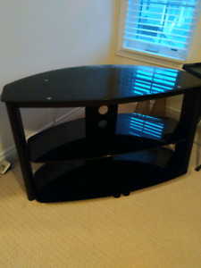 MOVING SALE - Electronics, furniture and more!!!