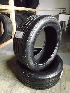 235/50/19 Michelin Latitude's – Great Selection of Unique Tires