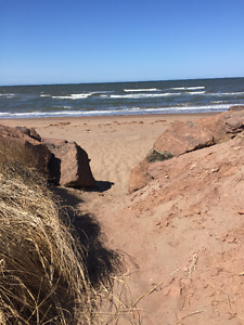 New Price - AMAZing WATERVIEW-15 mins fr Shediac-move in ready