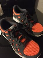 Sneakers Nike Boys Youth