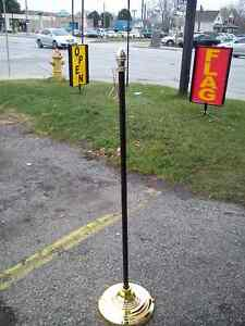 Flag Poles by Flag & Sign Depot