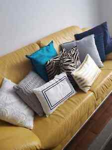 decore pillows