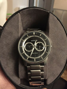 BRAND NEW WATCHES FOR SALE