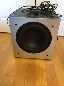 Polk Audio Sub-Woofer