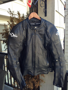 Mens and Womens Motorcycle Gear - Jackets & Pants