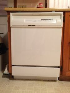 Lave-vaisselles Maytag