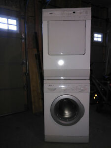 get a great deal on a washer dryer in barrie home