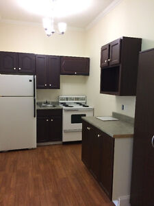 Minto Adult Oriented Apartment – Heated