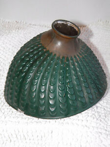Art Deco Fancy Lamp Shade