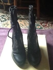 Boots from next