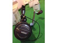 Shimano Biomaster XS 7000