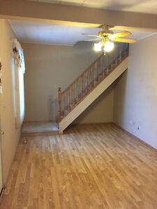 Westfort house for rent