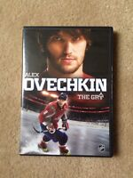 Alex Ovechkin the gr8 movie