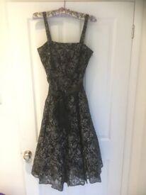 Evening / Party dress. Kaliko size 12