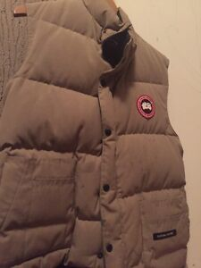 Canada Goose toronto outlet cheap - Goose Canada Mens | Kijiji: Free Classifieds in Winnipeg. Find a ...