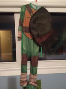 Kids Costumes $5/each