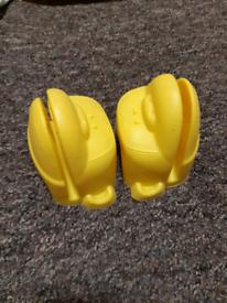 Oven Latex Gloves