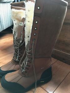 UGG Winter Boots- brand new
