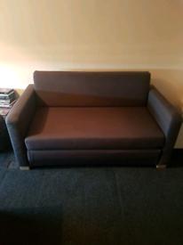Sofa Futons For In Sale DurhamSofasamp; HartlepoolCounty Gumtree 0PwnOk