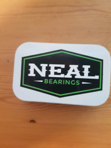 Neal Bearings