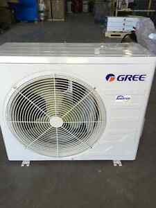 Gree Air conditioner/heat pump, outdoor unit only